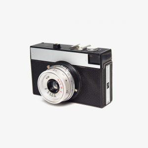 s digital camera