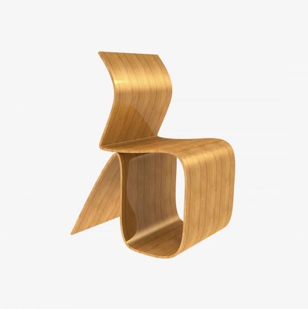 s modern desk chair