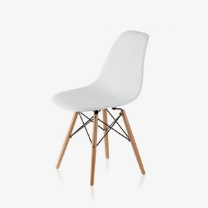 s simpla desk chair