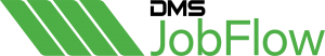 JobFlow Logo 2 Jul 19