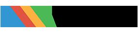 logo dark 1 3